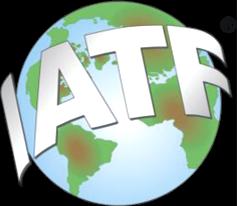 Certificazione ATF 16949:2016 | RICO
