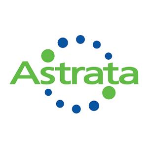 Clienti RICO - Astrata