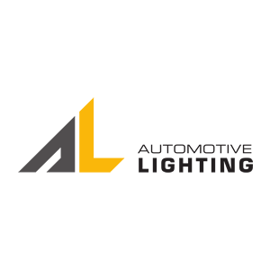 Clienti RICO - automotive lighting