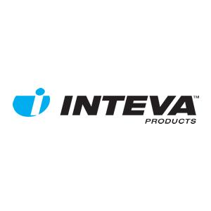 Clienti RICO - Inteva
