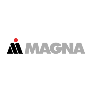 Clienti RICO - Magna