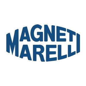 Clienti RICO - Magneti Marelli