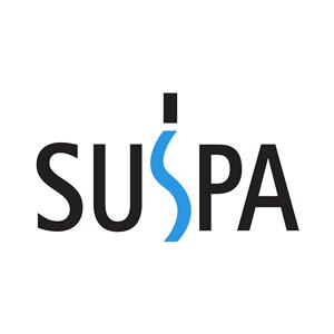 Clienti RICO - Suspa