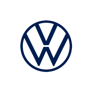 Clienti RICO - Volkswagen