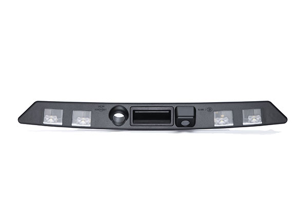 Prodotti - Automotive - Luci a Led 2 | RICO