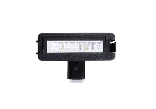 Prodotti - Automotive - Luci a Led 3 | RICO