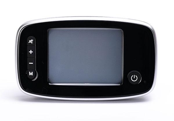 Prodotti - Automotive - sistema di navigazione | RICO