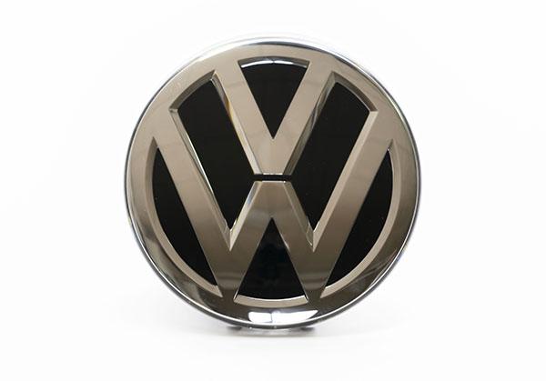 Prodotti - Automotive - Emblema Volkswagen | RICO
